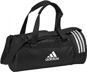 Adidas Duffle Sporttasche Damen real magenta im Online Shop