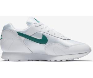 Nike Outburst Wmns ab 31,48 €   Preisvergleich bei