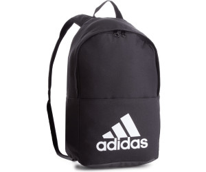 48b1b03f06e4 Buy Adidas Classic Training Backpack M from £16.00 – Best Deals on ...