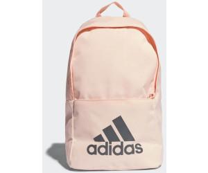Adidas Classic Training Backpack M ab 15,96