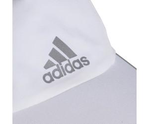 Adidas Climalite Running Cap ab 12,00 ? | Preisvergleich bei