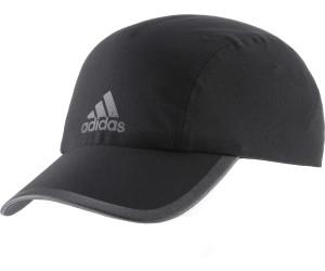 Adidas Climalite Running Cap ab 11,97 € | Preisvergleich bei