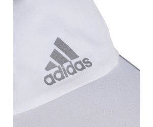 fb89f579ada Buy Adidas Climalite Running Cap from £8.46 – Best Deals on idealo.co.uk