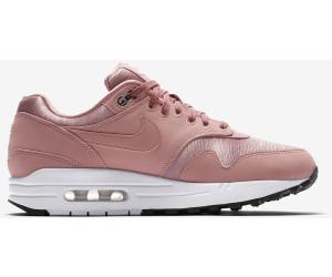 Nike Air Max 1 SE rust pinkwhiterust pink ab 139,99