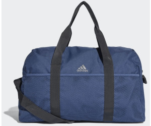 2217d84d30dbd Adidas Training Core Duffelbag Women ab 35