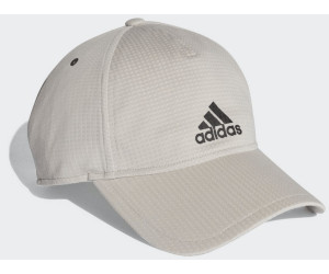 Buy Adidas C40 Climachill Cap chalk pearl black reflective from ... 42501c3eaf0