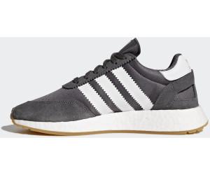 Adidas I-5923 Women ab € 56,19 | Preisvergleich bei idealo.at