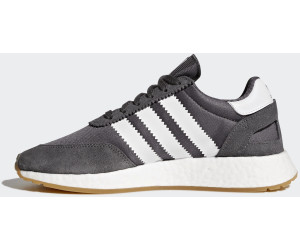 b985e52322c Buy Adidas I-5923 Women from £54.99 – Best Deals on idealo.co.uk