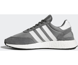 7aadaf137de326 Adidas I-5923 Women vista grey footwear white core black ab 74