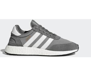 Adidas I 5923 Women vista greyfootwear whitecore black ab