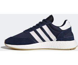 Buy Adidas I-5923 Women collegiate navy footwear white gum from ... d47cae146
