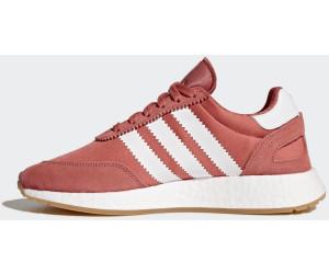 adidas Originals I 5923 Baskets basses trace pink