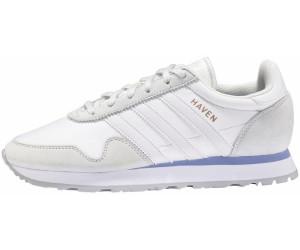 Adidas Haven W ab 69,95 € (Juni 2020 Preise ...