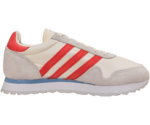 Adidas Haven W cream whitetrace scarlet s18grey one f17 au