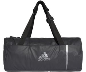 Adidas Training Convertible Dufflebag M ab 25,00