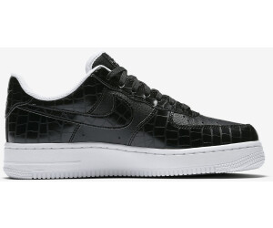 Nike Air Force 1 '07 Essential Women ab 65,00
