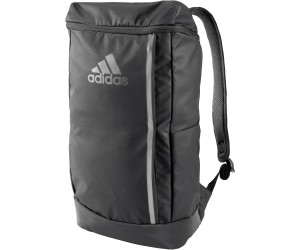 new arrival shop best sellers coupon code Adidas Performance Training Backpack ab 23,65 ...