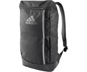 Gallina Arrugas Desnatar  Adidas Performance Training Backpack ab 34,99 € | Preisvergleich bei  idealo.de