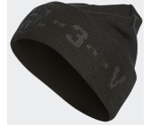 e92f101c0fe73b Adidas Mütze Preisvergleich   Günstig bei idealo kaufen
