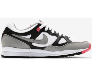 Nike Wmns Air Max Span II blacksolar redwhitedust ab 89