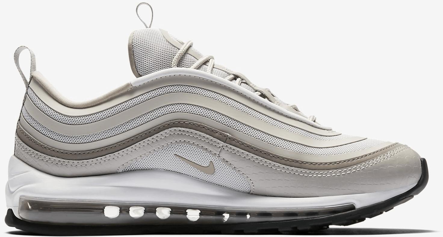 17 Moon Rabatt Air Wmns Nike Ultra Se Max 97 PXOuTZki