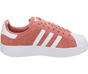 Adidas Superstar Bold Platform W. € 68,45 – € 183,90