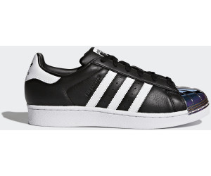 order adidas superstar metal toe 40 6ec7c 1fa7c
