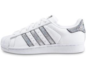 Adidas Superstar W ftwr white supplier colour core black ab 99 ba247ed9f