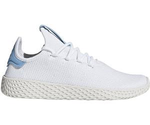 Adidas Pharrell Williams Tennis HU K ab 46,03 € (September 2019 ...