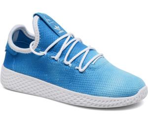 adidas originals Pharrell Williams Tennis Hu J @sarenza.eu