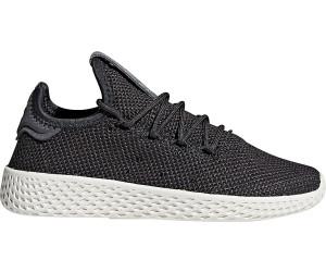 dd2ec2ef29bad Buy Adidas Pharrell Williams Tennis HU K core black core black chalk ...
