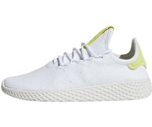 5f73eef09 ... white ftwr white chalk white. Adidas Pharrell Williams Tennis HU K