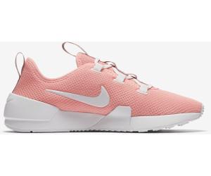 0c88aa2368e8 Buy Nike Ashin Modern Run Wmns bleached coral rust pink summit white ...