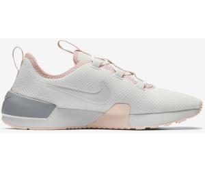 privado ligado En necesidad de  Nike Ashin Modern Run Wmns summit white/pure platinum/crimson tint/summit  white ab 55,90 € | Preisvergleich bei idealo.de