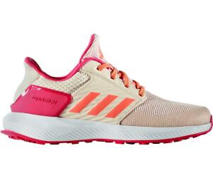 Adidas Laufschuhe Preisvergleich | Günstig bei idealo kaufen
