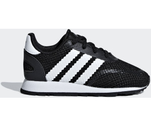 pretty nice a2cbc 20d28 Adidas N-5923 K a € 27,96   Miglior prezzo su idealo
