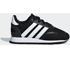 Adidas N 5923 K ab 26,43 € | Preisvergleich bei