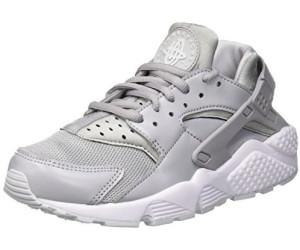 85a629b6e1a2 Buy Nike Air Huarache Women wolf grey white pure platinum from ...