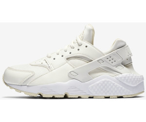 sports shoes af59d 48bd4 Buy Nike Air Huarache Women sail/white/fossil from £89.99 ...
