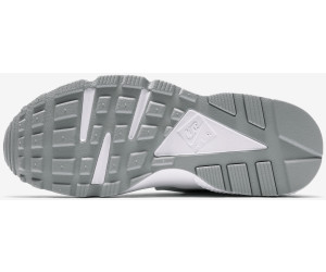 Nike Air Huarache Wmns barely greywhitelight pumice ab 99
