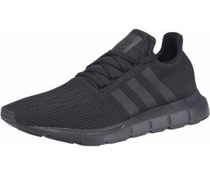 Swift Run Sneakers Black CQ2025