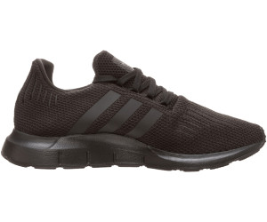 size 40 8fd0b 2a8b2 ... BlackCore BlackFtwr White. Adidas Swift Run