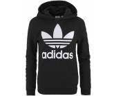 adidas hoodie kinder 152