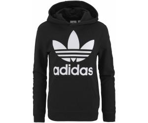 Adidas Treefoil Hoodie K ab 27,97 € | Preisvergleich bei