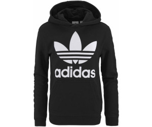 Hoodies & Pullover | adidas AT