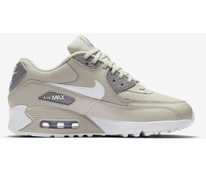 release date: 26c65 f312a Nike Air Max 90 Wmns
