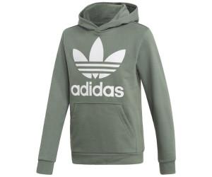 K Adidas A Treefoil K A Treefoil Hoodie Hoodie Adidas wH6qFaS