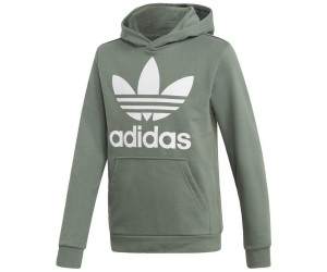 Adidas Treefoil Hoodie K ab 32,97 €   Preisvergleich bei idealo.de a9de19aa0c