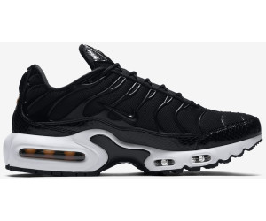 Nike Air Max Plus SE Women ab 95,92 € (September 2019 Preise ...