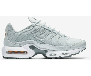 Nike Air Max Plus SE Women ab 119,90 ? (Oktober 2019 Preise